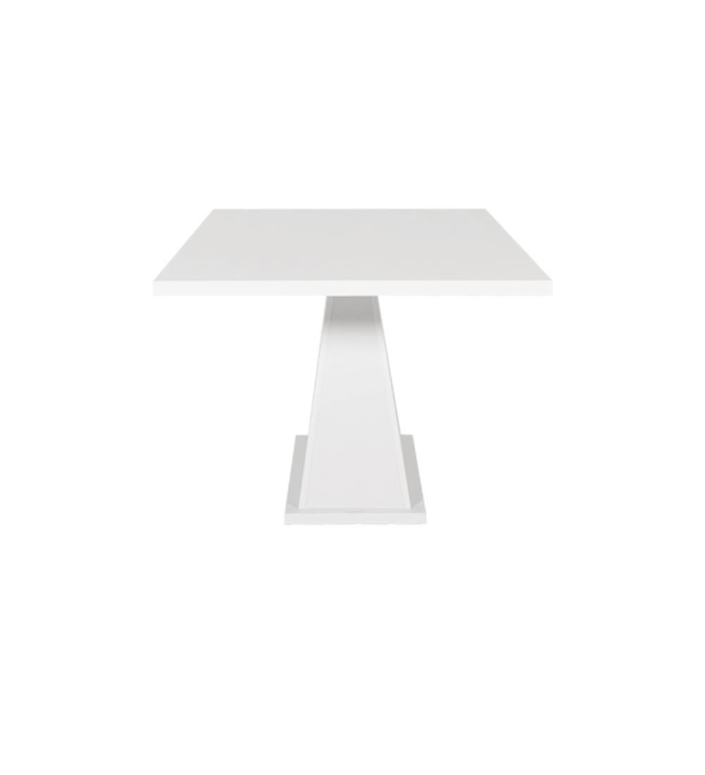 florença 111  mesa de refeição florença dining table florença table repas florença mesas mesas de refeição dining tables tables repas florença florença florença florença florença florença sala de jantar dining room salle à manger