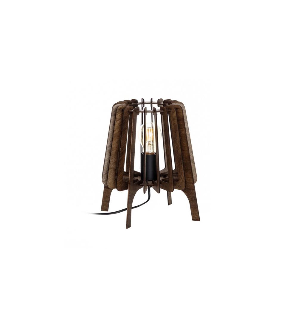 108942  candeeiro mesa table lamp   lampe de table  decoração iluminação lighting luminaires exclusivo online exclusivo online exclusivo online exclusivo online exclusivo online exclusivo online quarto bedrooms  chambres