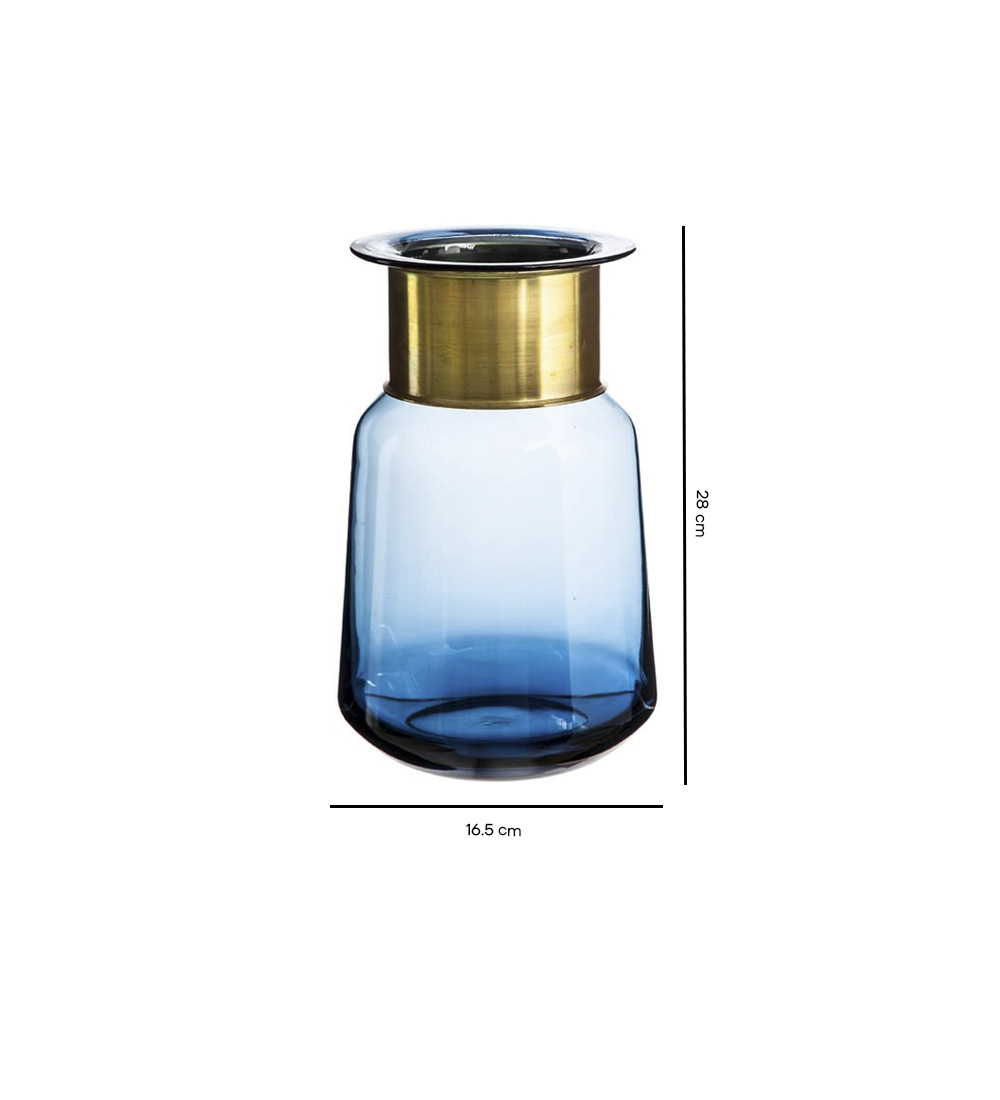 101163  jarra  vase vase decoração decoração decoration décoration exclusivo online exclusivo online exclusivo online exclusivo online exclusivo online exclusivo online sala de estar living room salons
